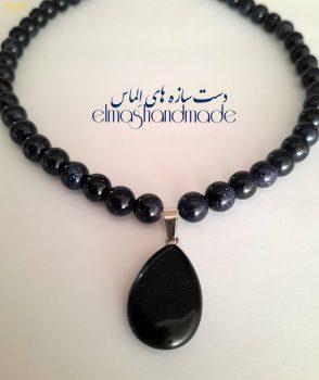 گردنبند دلربا - ایران دایرکت