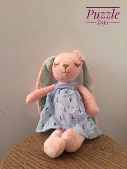 خرگوش انجل کد 31027 - ایران دایرکت